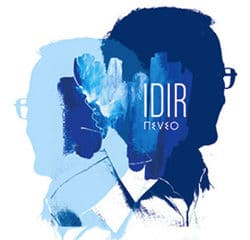 Idir <i>Neveo</i> 14