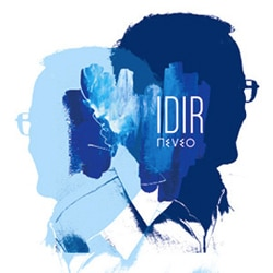 Idir <i>Neveo</i> 5