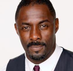 Idris Elba sort un album inspiré par Nelson Mandela 13