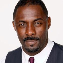 Idris Elba sort un album inspiré par Nelson Mandela 7