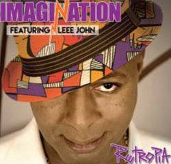 Imagination le 21 Octobre 2016 à la Cigale 7