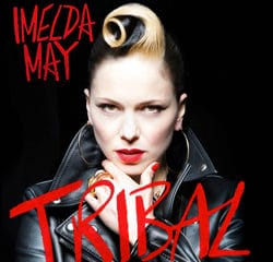 Imelda May <i>Tribal</i> 9
