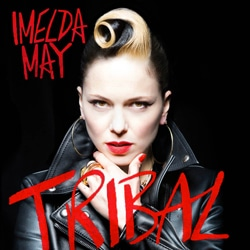 Imelda May <i>Tribal</i> 7