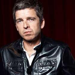 Noel Gallagher «Je sais que je vais être accusé de crime saxuel» 5