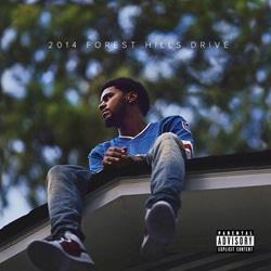 Le nouvel album de J. Cole sort le 9 décembre 6