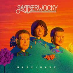 Jabberwocky : <i>Make-Make</i> 5