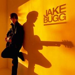 Jake Bugg sort l'album « Shangri La » 5
