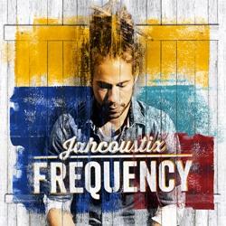 Jahcoustix <i>Frequency</i> 5