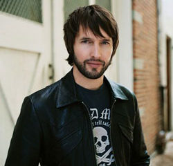 James Blunt Stay The Night 19