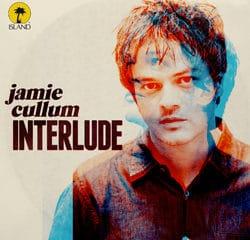 Jamie Cullum <i>Interlude</i> 8