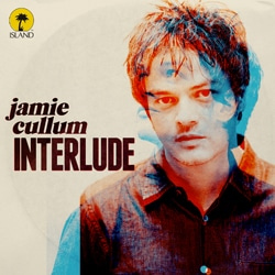 Jamie Cullum <i>Interlude</i> 6