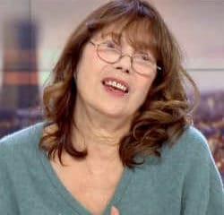 Jane Birkin se confie sur sa terrible maladie 5
