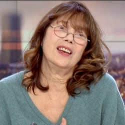 Jane Birkin se confie sur sa terrible maladie 6