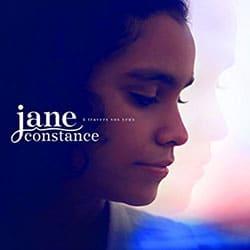 Jane Constance : <i>À travers vos yeux</i> 5
