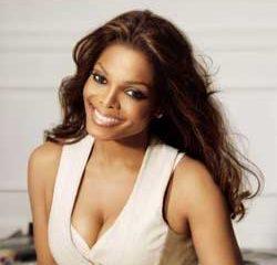 Un nouvel album pour Janet Jackson 11
