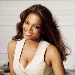 Un nouvel album pour Janet Jackson 5