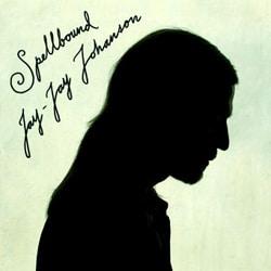 Jay-Jay Johanson <i>Spellbound</i> 5