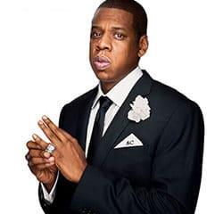 Jay-Z se lance dans le cinéma 17