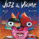 Programme complet Jazz à Vienne 2017 11