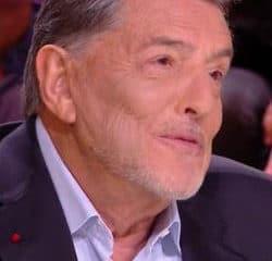 L'ex producteur de Johnny balance sur Sheila, Sardou et Polnareff 6