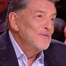 L'ex producteur de Johnny balance sur Sheila, Sardou et Polnareff 7
