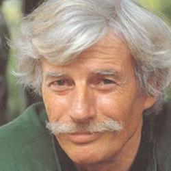 Jean Ferrat enterré aujourd'hui 5