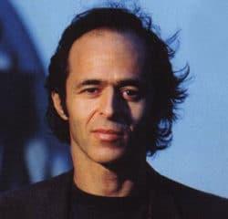 Jean-Jacques Goldman détrôné par Omar Sy 5