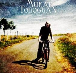 Jean-Louis Murat <i>Toboggan</i> 15