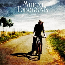 Jean-Louis Murat <i>Toboggan</i> 5