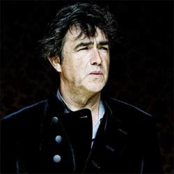 Jean-Louis Murat insulte Renaud et Michel Polnareff 5