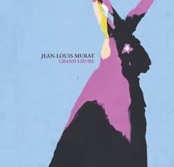 Jean-Louis Murat <i>Grand Lièvre</i> 17