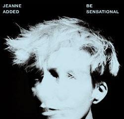 Jeanne Added <i>Be Sensational</i> 6