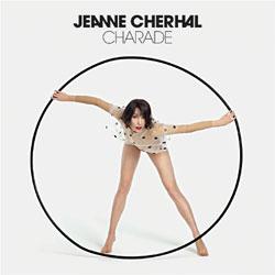 Jeanne Cherhal <i>Charade</i> 5