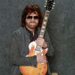 Jeff Lynne de retour avec un nouvel album