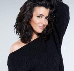 Jenifer héroïne de la nouvelle fiction de TF1 5