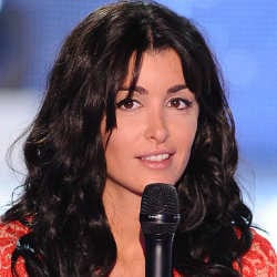 Jenifer manipulée par la production de la Star Academy 6