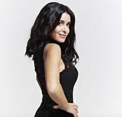 Jenifer quitte l'aventure The Voice 17