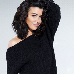 Jenifer renonce à la saison 6 de The Voice 5