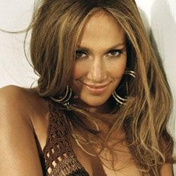 Jennifer Lopez interdit sa sextape 5