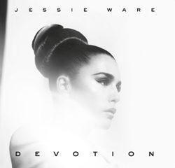 Jessie Ware <i>Devotion</i> 8
