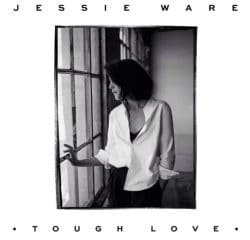 Jessie Ware <i>Tough Love</i> 8