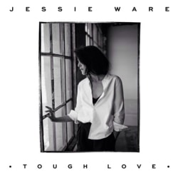 Jessie Ware <i>Tough Love</i> 6