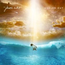 Jhené Aiko <i>Souled Out</i> 6