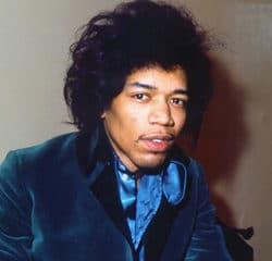 La face cachée de Jimi Hendrix 15