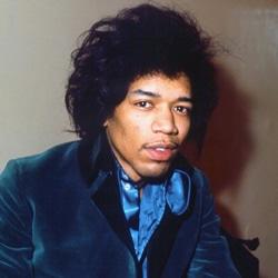 La face cachée de Jimi Hendrix 5