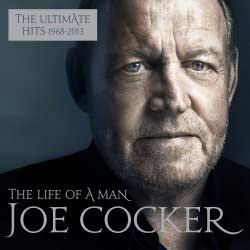 Joe Cocker <i>The Life Of A Man</i> 7