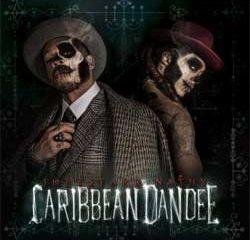 JoeyStarr & Nathy présentent Caribbean Dandee 19