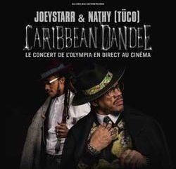 JoeyStarr de retour au cinéma le 18 avril 2016 7