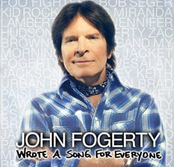 John Fogerty « Wrote A Song For Everyone » 13