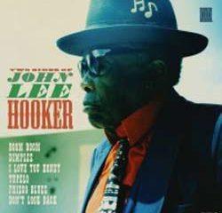Two Sides of John Lee Hooker 7